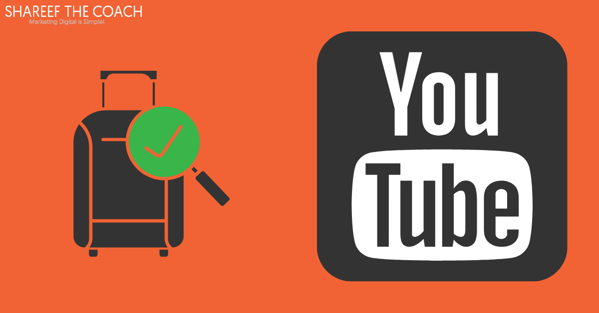 4 Things Allowed for You Tubers In 2020-2021